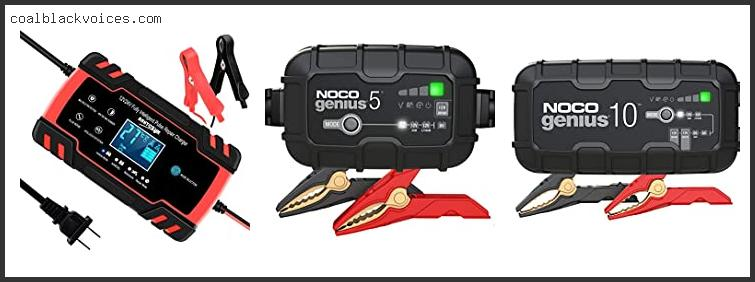 Car Battery Charger Snapdeal