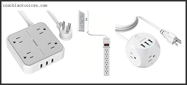 Power Strip Cover Lowes