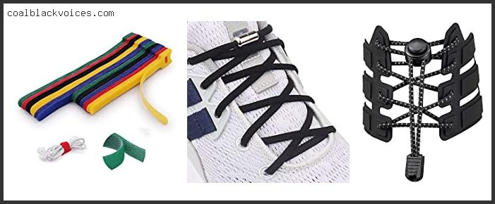 Printed Velcro Cable Ties