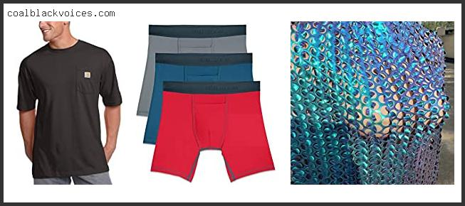4 Way Stretch Fabric Suppliers