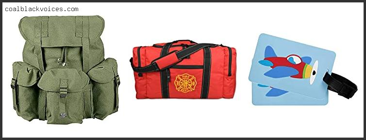 Top 10 Gears Of War Bag And Tag Based On Scores