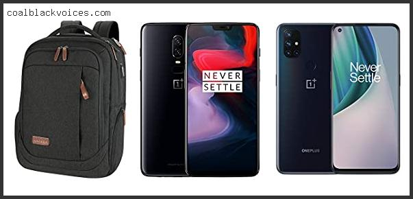 Oneplus 6 Camera Issues After Update