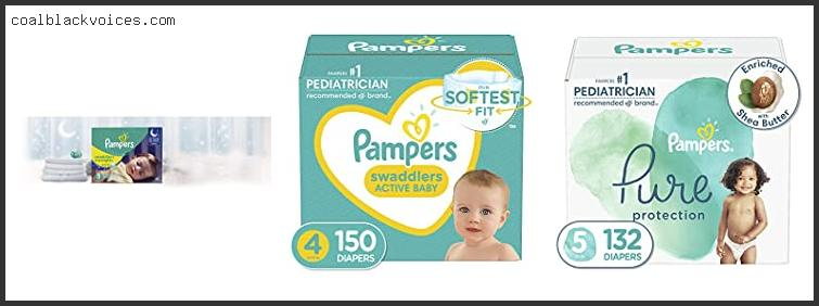 Pampers Baby Dry Extra Protection Diapers Size 6