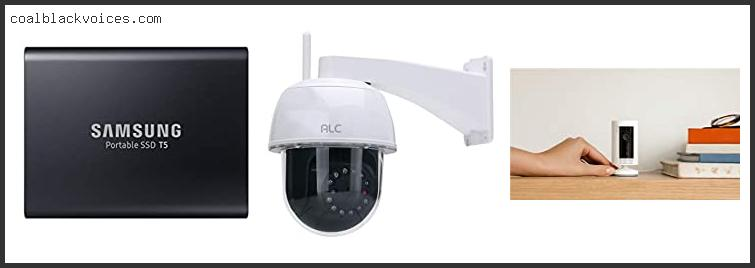 Security Camera Save To Google Drive