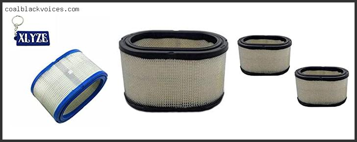 Deals For Onan Air Filter 140 2897 – To Buy Online