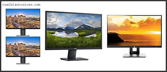 Dell S2415h 24 Inch Screen Led Lit Monitor Specs