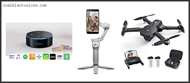 Best Deals For Iphone 4 Camera Features Based On Scores