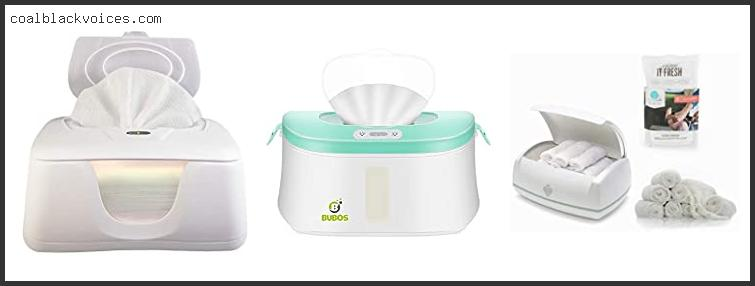 Top #10 Baby Wipe Warmer With Light With Expert Recommendation