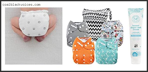 Deals For Best Disposable Diapers For Skinny Babies With Buying Guide