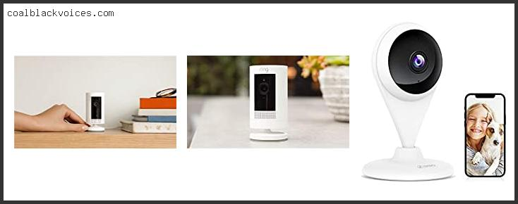 Deals For Kmart Security Camera Review With Expert Recommendation