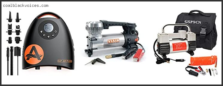 Deals For Master Flow Portable Air Compressor In [2021]