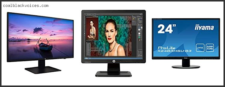 16 Inch Led Monitor Price