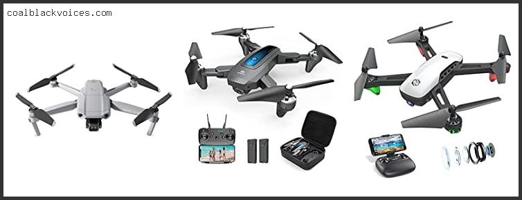 6 Axis Quadcopter Stealth Drone With Hd Camera