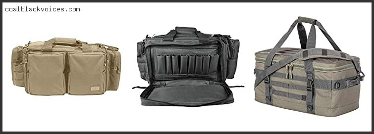 Deals For 5.11 Range Ready Range Bag With Buying Guide