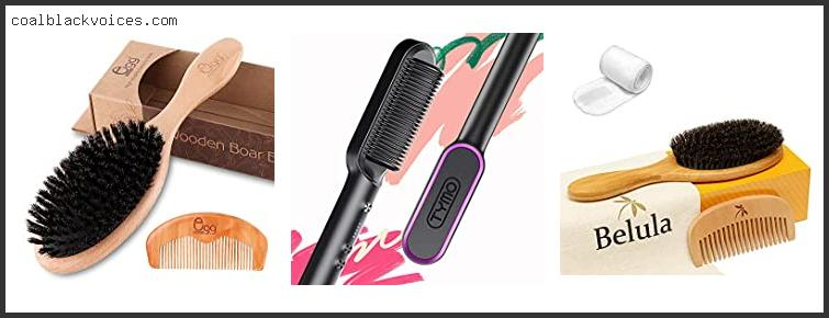 Deals For Procreate Afro Hair Brush – To Buy Online
