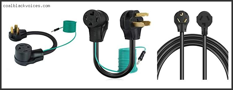 Difference Between A 3 Prong And 4 Prong Dryer Cord