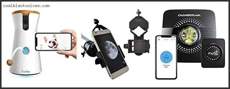 Best Deals For 2 Cameras On Phone Reviews With Scores