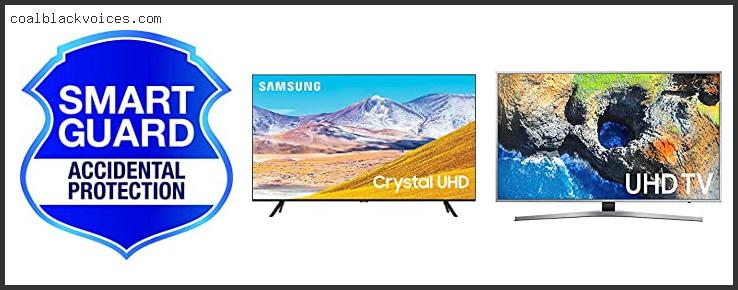 Buying Guide For Smart Tv Samsung 49 Pulgadas 5 Series 5200 With Buying Guide