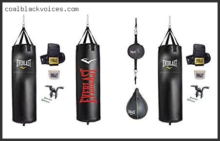 Top Best Everlast Gear Bag Reviews With Products List